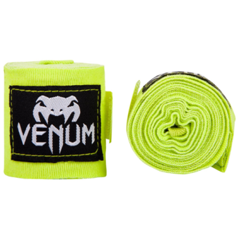 handwraps_2_5m_fluo_yellow_1500_01_2
